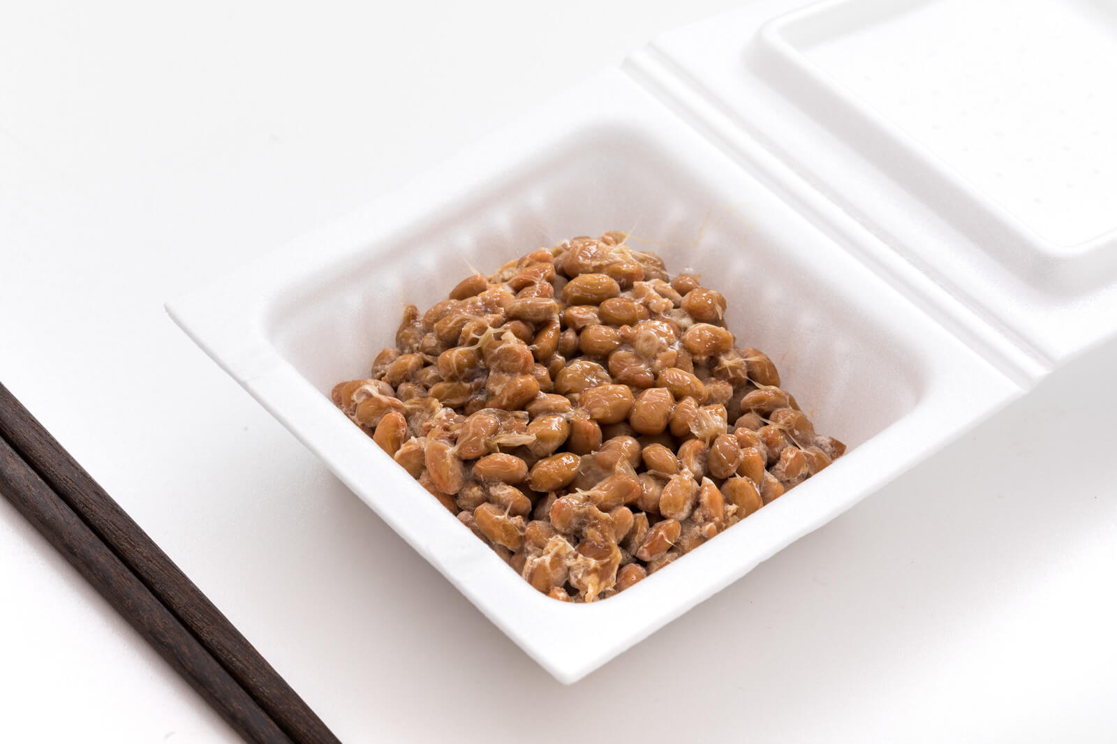 納豆のイメージ画像