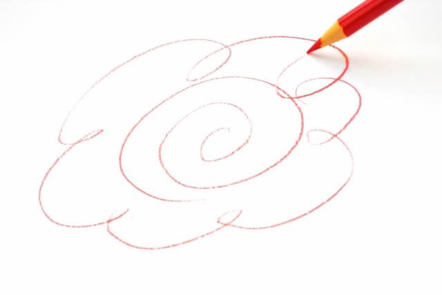花丸のイメージ画像