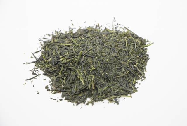 茶葉のイメージ画像