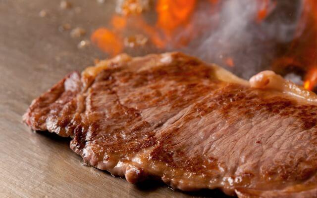 牛肉のイメージ画像
